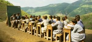 kurdish-school