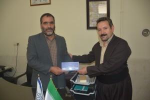 دکتر نورالدین یوسفی (۱)