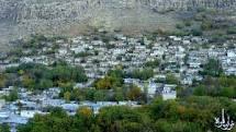 روستای شمشیر سایت دکتر یوسفی
