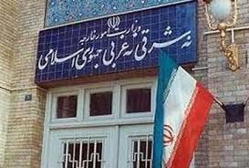 سفیر سنی در ایران سایت دکتر یوسفی