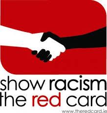 نژاد پرستی نه، سایت دکتر نورالدین یوسفی جوانرود