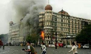 آتش زدن بزرگترین مسجد فرانسه به تلافی حمله داعش