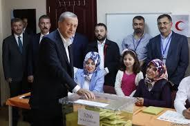 اردوغان سایت دکتر یوسفی