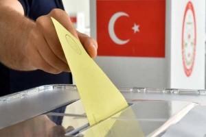 انتخابات ترکیه سایت دکتر یوسفی