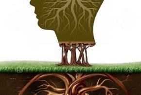 درخت تو گر بار دانش بگیرد     به زیر آوری چرخ نیلوفری را